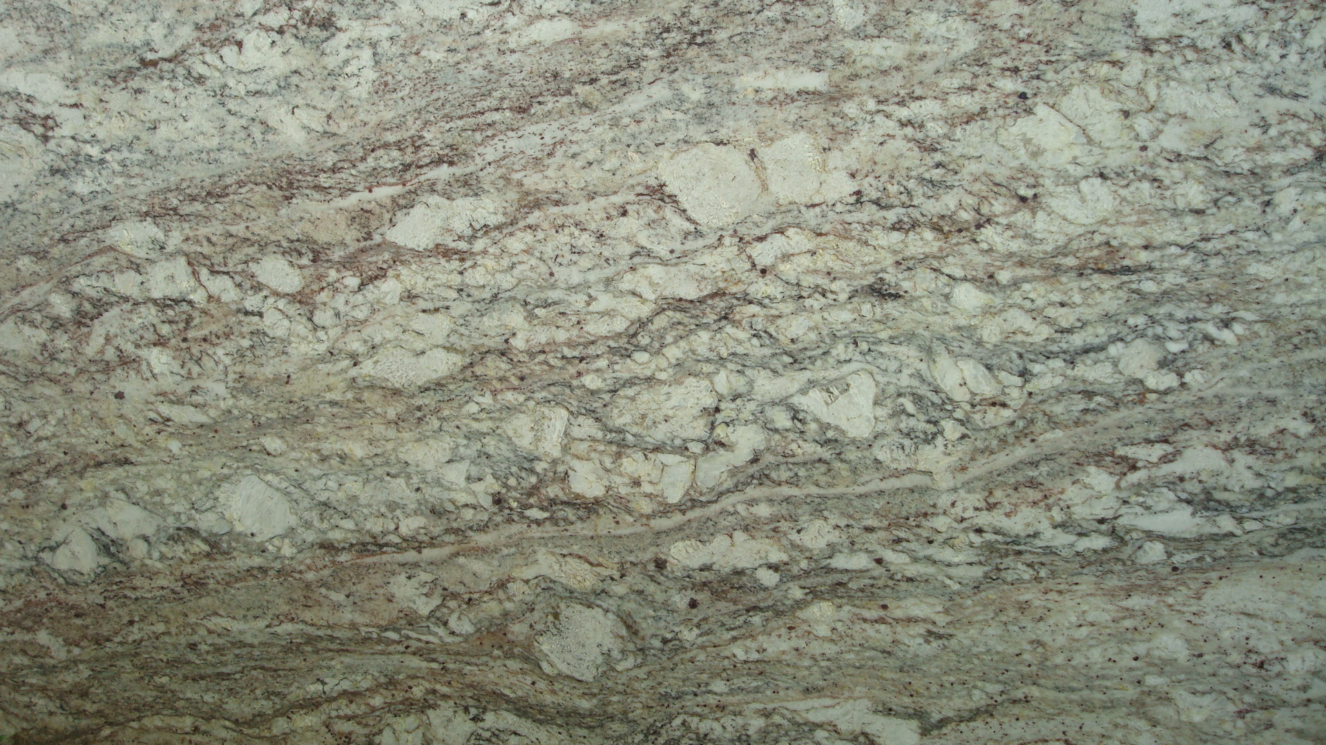 2CM-African-Rainbow_Exotic-Granite