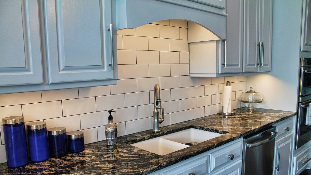 Acadiana Stone – The Granite That ROCKS!