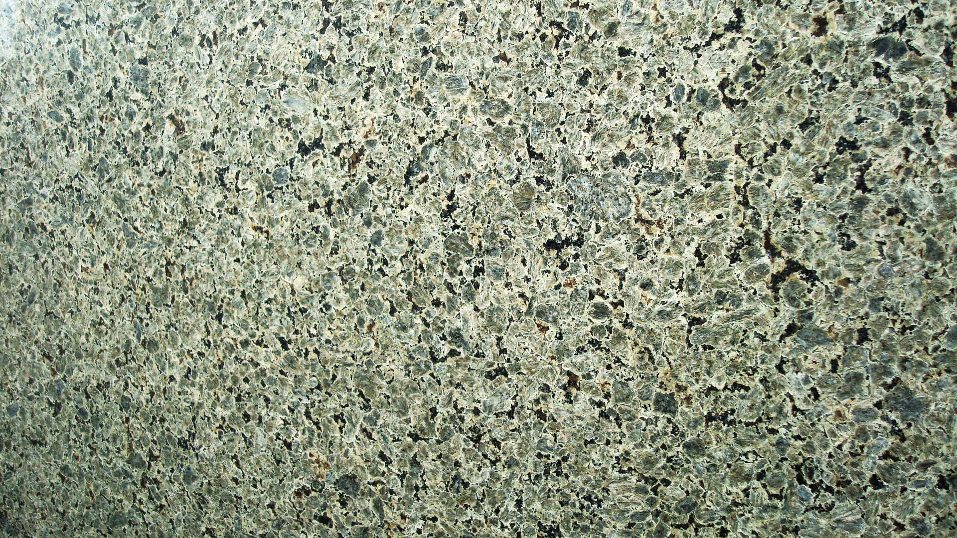 Cactus/New Tunis, Basic B Granite