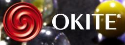 Okite Quartz