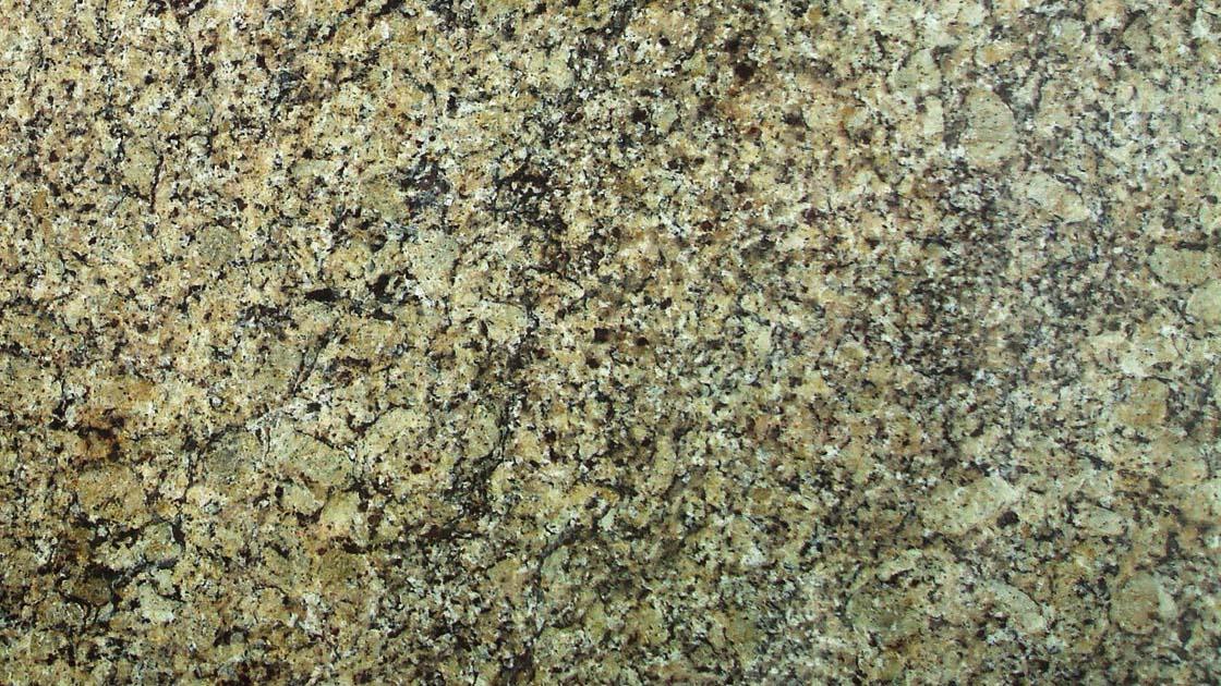 Venetian-Ice-Granite, Basic B