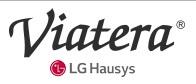 LG Hausys Viatera