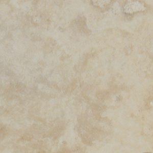Travertine Acadiana Stone