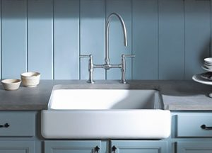sink-mounts-farmhouse-384x276