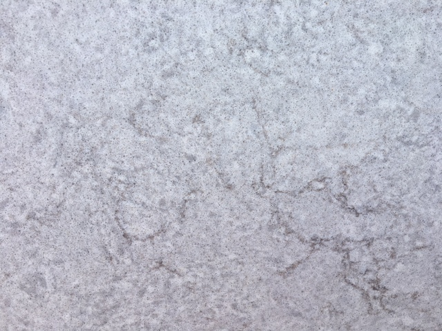 3CM-Grey-Lagoon-Quartz_Concrete-Finish_MSI-Q-Premium