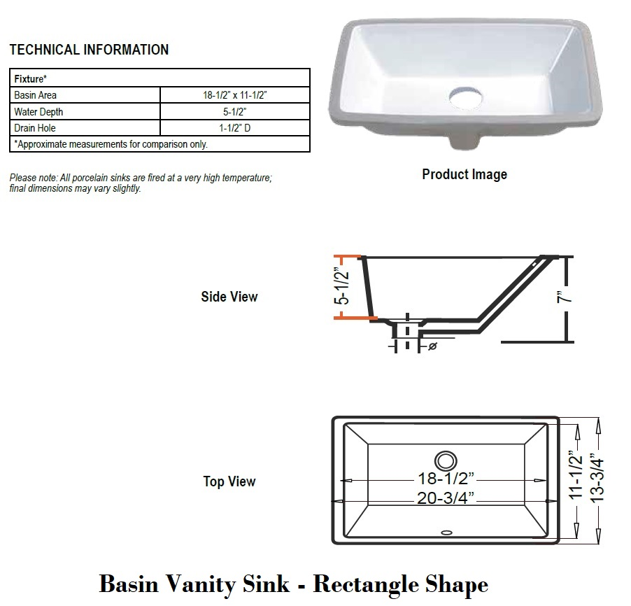 Chemcore_Basin-Vanity-Sink_Rectangle_18