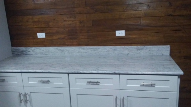 Kitchen_2cmRiverWhiteExoticGranite_Price
