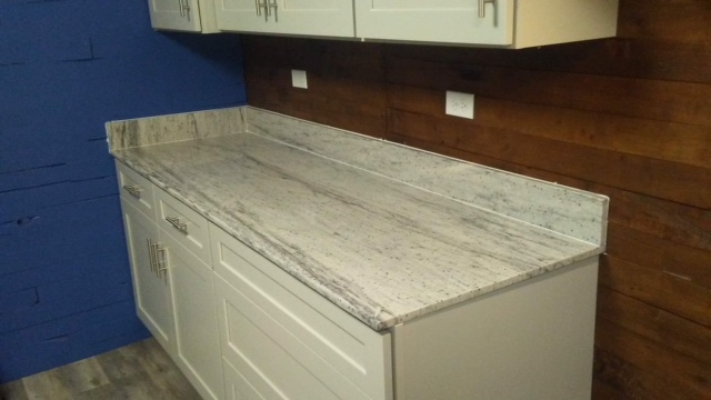Kitchen3_2cmRiverWhiteExoticGranite_Price