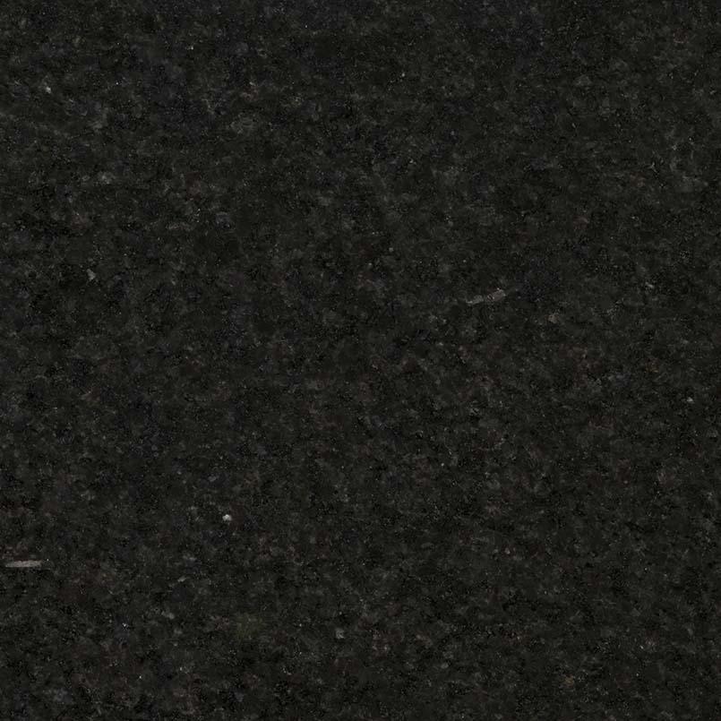Black-Pearl-Granite, Basic B