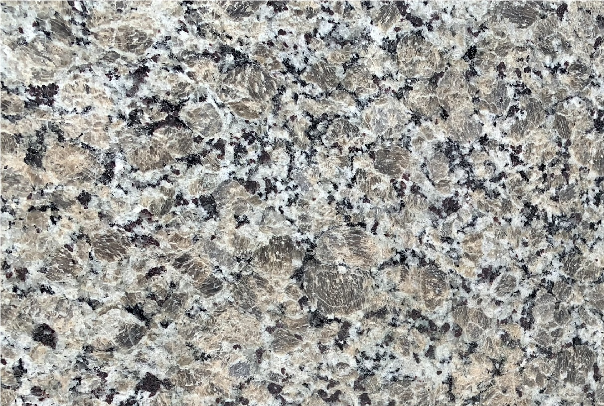 2CM-Ferro-Gold_Basic Granite_Polished