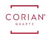 Corian Quartz Logo