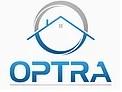 OPTRA QUARTZ Logo