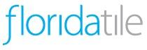 Florida Tile Logo