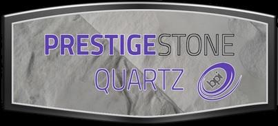 Prestige Stone Quartz