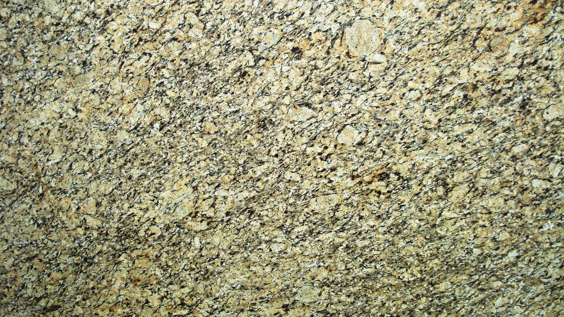 Saint.-Cecelia, Basic B Granite