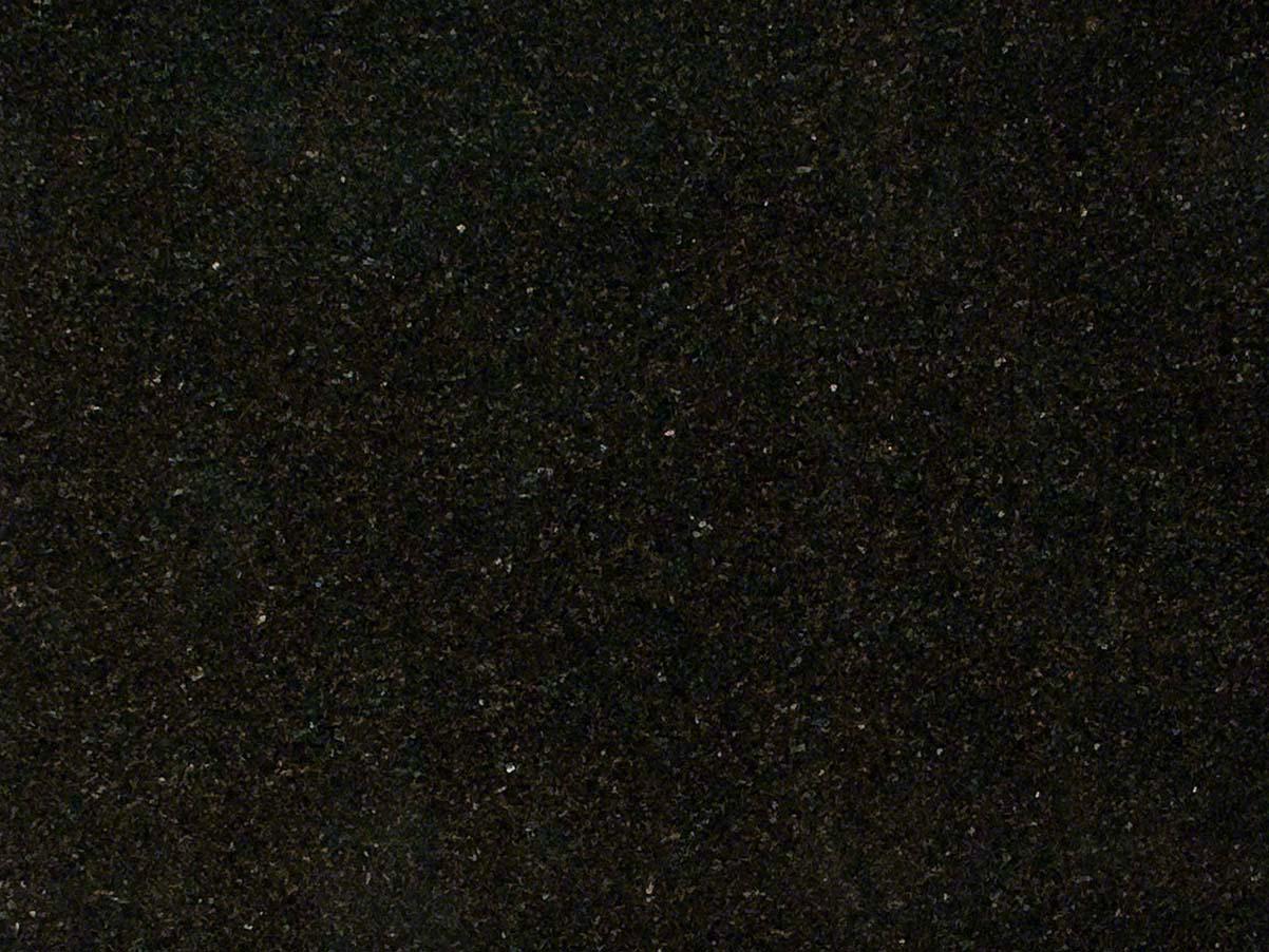 Ubatuba-Granite, Basic A