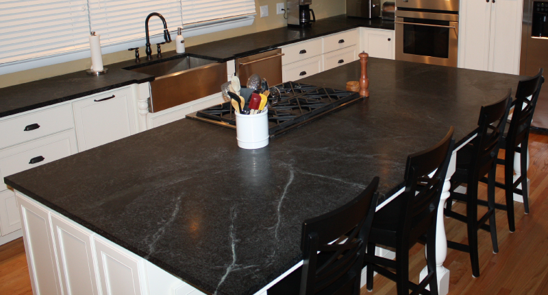 Soapstone-Countertops-UNS-featured