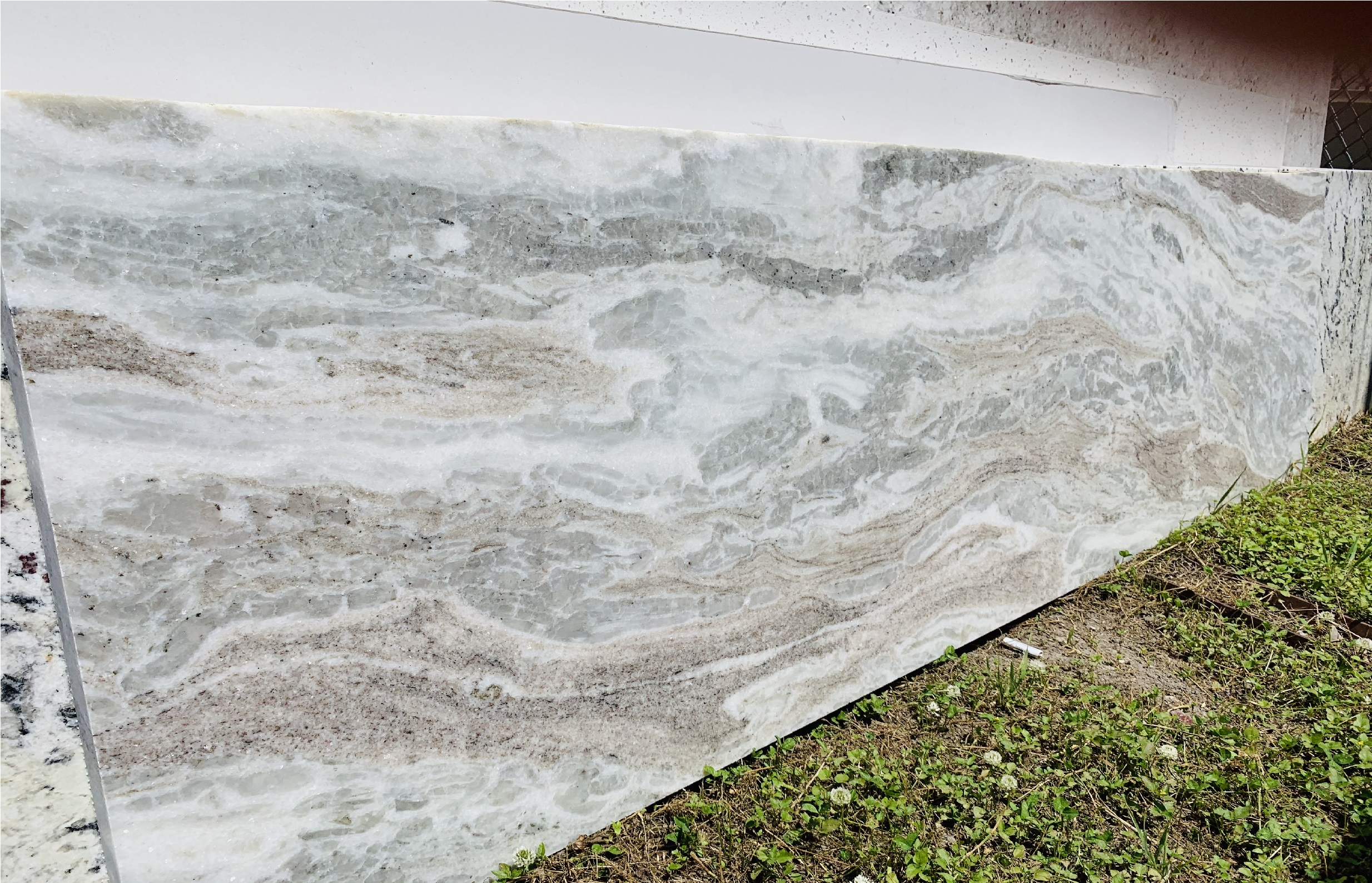 3CM-Fantasy-Brown_Exotic-Marble_Polished