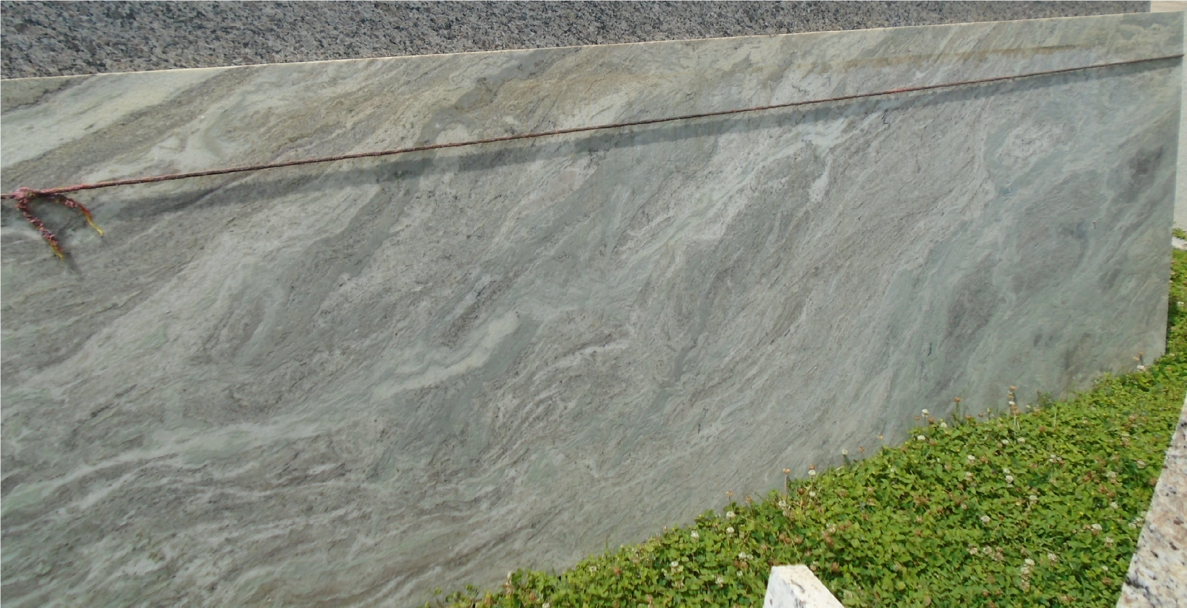 3CM-Fantasy-Brown_Marble_Leathered