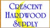 Crescent Hardwood Supply