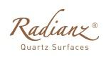 Samsung Radianz Quartz Logo